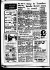 Coventry Evening Telegraph Thursday 02 April 1970 Page 8
