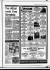 Coventry Evening Telegraph Thursday 02 April 1970 Page 9