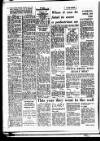 Coventry Evening Telegraph Thursday 02 April 1970 Page 14