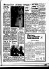Coventry Evening Telegraph Thursday 02 April 1970 Page 15