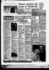 Coventry Evening Telegraph Thursday 02 April 1970 Page 18