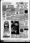 Coventry Evening Telegraph Thursday 02 April 1970 Page 20