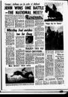 Coventry Evening Telegraph Thursday 02 April 1970 Page 21
