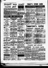 Coventry Evening Telegraph Thursday 02 April 1970 Page 22