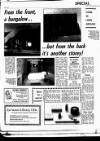 Coventry Evening Telegraph Thursday 02 April 1970 Page 36