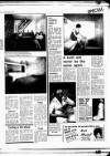 Coventry Evening Telegraph Thursday 02 April 1970 Page 37