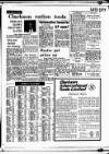 Coventry Evening Telegraph Thursday 02 April 1970 Page 45