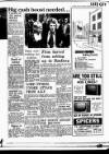 Coventry Evening Telegraph Thursday 02 April 1970 Page 47