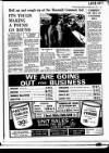 Coventry Evening Telegraph Thursday 02 April 1970 Page 49