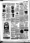 Coventry Evening Telegraph Thursday 02 April 1970 Page 56