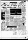 Coventry Evening Telegraph Thursday 02 April 1970 Page 57