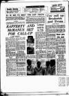 Coventry Evening Telegraph Monday 13 April 1970 Page 38