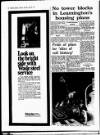 Coventry Evening Telegraph