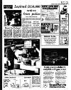 Coventry Evening Telegraph Friday 31 May 1974 Page 4