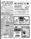 Coventry Evening Telegraph Friday 31 May 1974 Page 5