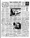 Coventry Evening Telegraph Friday 31 May 1974 Page 9
