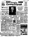 Coventry Evening Telegraph Friday 31 May 1974 Page 11