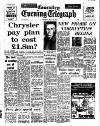 Coventry Evening Telegraph Friday 31 May 1974 Page 13