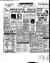 Coventry Evening Telegraph Friday 31 May 1974 Page 14
