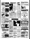 Coventry Evening Telegraph Friday 31 May 1974 Page 17