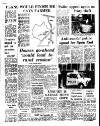 Coventry Evening Telegraph Friday 31 May 1974 Page 19