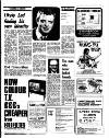 Coventry Evening Telegraph Friday 31 May 1974 Page 23