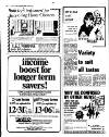 Coventry Evening Telegraph Friday 31 May 1974 Page 24