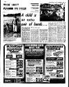 Coventry Evening Telegraph Friday 31 May 1974 Page 27