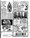Coventry Evening Telegraph Friday 31 May 1974 Page 37