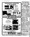 Coventry Evening Telegraph Friday 31 May 1974 Page 40