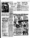 Coventry Evening Telegraph Friday 31 May 1974 Page 41