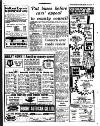 Coventry Evening Telegraph Friday 31 May 1974 Page 45