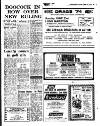 Coventry Evening Telegraph Friday 31 May 1974 Page 47