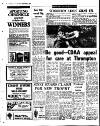 Coventry Evening Telegraph Friday 31 May 1974 Page 48