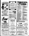 Coventry Evening Telegraph Friday 31 May 1974 Page 53