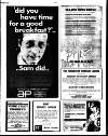 Coventry Evening Telegraph Friday 31 May 1974 Page 55