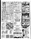 Coventry Evening Telegraph Friday 31 May 1974 Page 61