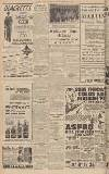 Daily Gazette for Middlesbrough Friday 09 February 1940 Page 8