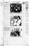 Liverpool Evening Express Thursday 08 January 1914 Page 3