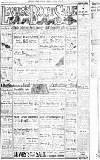 Liverpool Evening Express Thursday 08 January 1914 Page 6