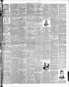 Aberdeen People's Journal