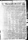 Aberdeen People's Journal