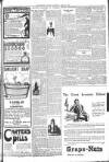 Aberdeen People's Journal Saturday 20 April 1907 Page 5