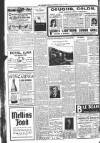 Aberdeen People's Journal Saturday 20 April 1907 Page 6