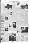 Aberdeen People's Journal Saturday 20 April 1907 Page 7