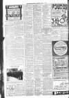 Aberdeen People's Journal Saturday 20 April 1907 Page 10