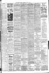 Aberdeen People's Journal Saturday 20 April 1907 Page 11