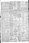 Aberdeen People's Journal Saturday 20 April 1907 Page 12