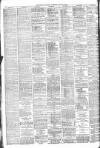 Aberdeen People's Journal Saturday 20 April 1907 Page 14