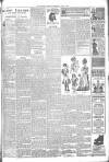 Aberdeen People's Journal Saturday 01 June 1907 Page 3